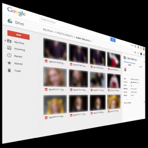 GoogleDriveSharing